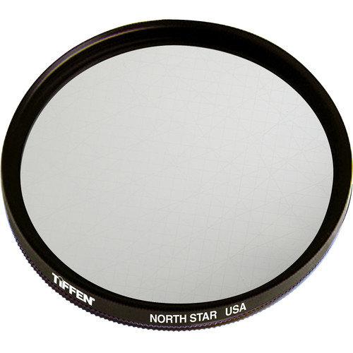 Filter 6 star 77mm