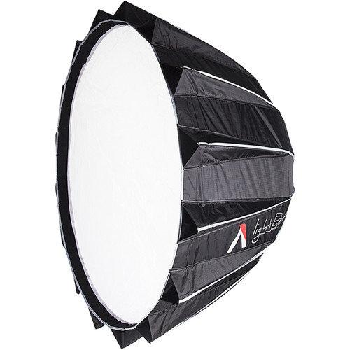 Aputure Light Dome II Ø87,5cm