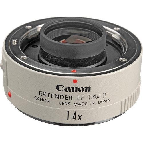 Canon Extender 1.4x