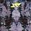 Thumbnail: Galaxy Dye Nobody Long Sleeve Tee