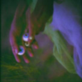 The-Future-single-artworkv2-(darker).jpg