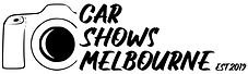 Car Shows Melbourne.jpg