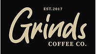 Grinds Coffee Co.jpg