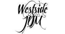 Westside JDM.JPG