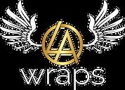 LA Wraps Logo 1.png