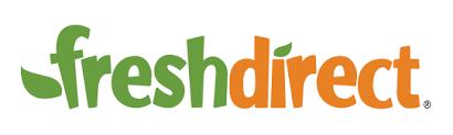 Freshdirect SBI gala sponsor