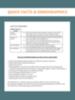 _Sound Business Inc. 5_13_20 WEBSITE Pag