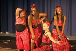 CCPIs-West-African-DVD-May-Show-2016
