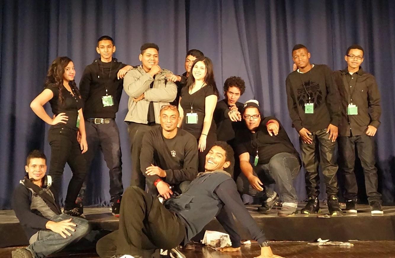 SBI-Tech-Crew-2016