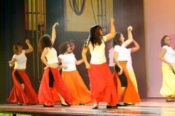 CCPI-Latin-DVD-May-Showcase-2010