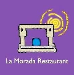 La Morada - Oaxacan Cuisine
