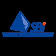 Sq-Trns-LogoProfile-Pic.png