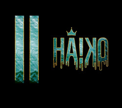 DJ Haiko