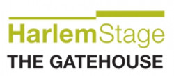 Halrem Stage Gatehouse