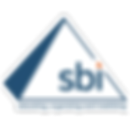 sbi-logo-White-Outline-transparent.png