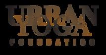 Urban Yoga Logo.png