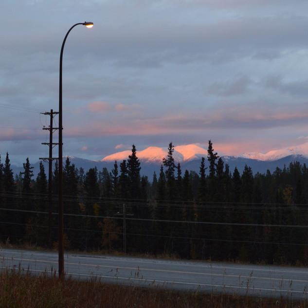 Whitehorse, Yukon