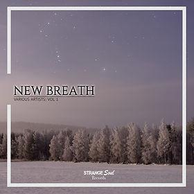 new breath j.jpg
