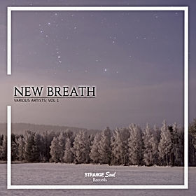 new breath j.jpg