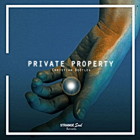 Christian Bootleg - Private Property.jpg