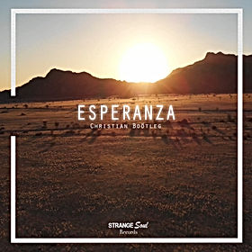 Esperanza Christian Bootleg.jpg