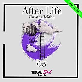 After life christian bootleg.jpg