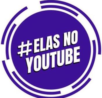#ElasnoYouTube: terra, asfalto, de pedal ou acelerador, conheça Gisele Fávaro
