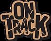 ontrack_logo_1.png