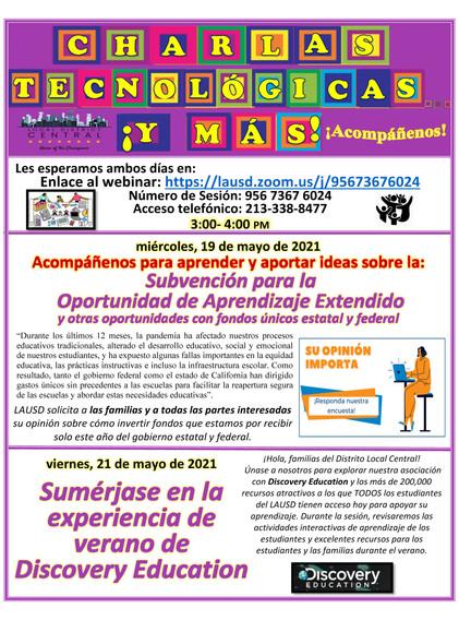 TechTalks_May_19_21_ (1)_Page_2.jpg