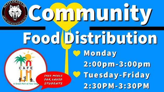 Community Food Distrinbution.png