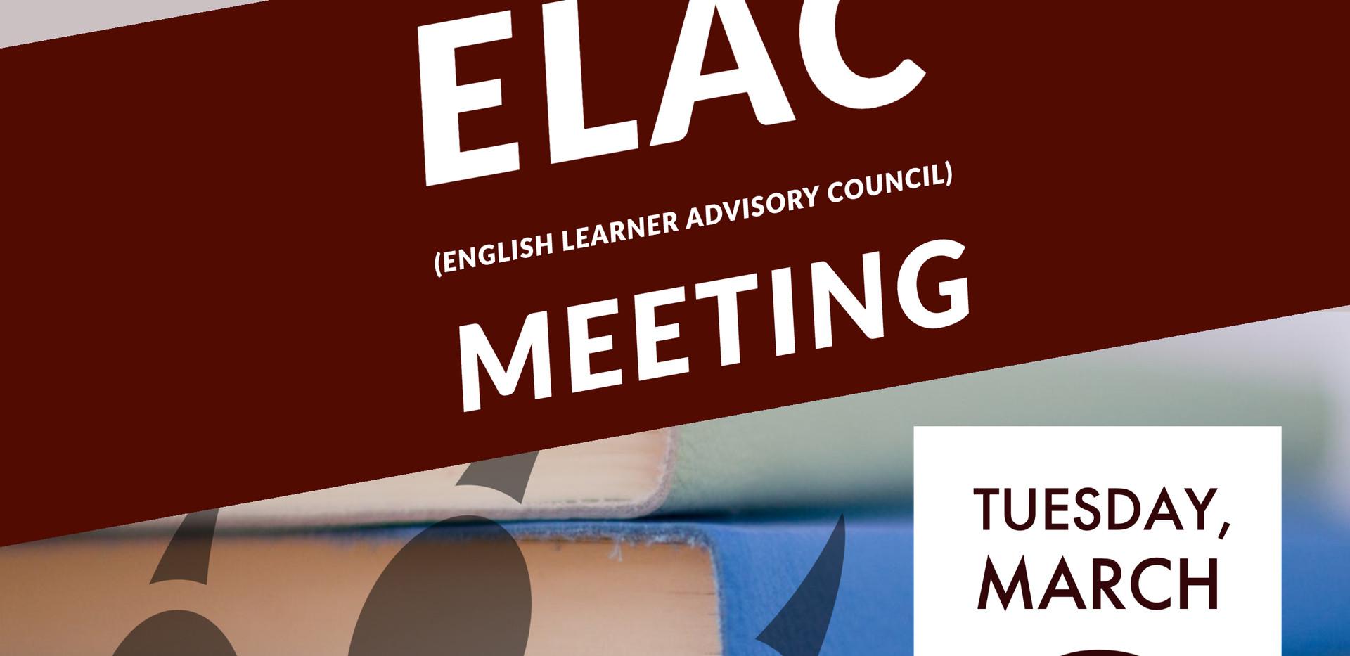 ELAC_March.jpg