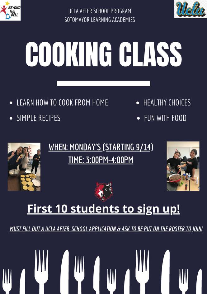 Cooking Class-no password.jpg