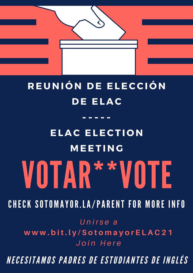 2021 ELAC Elections.jpeg