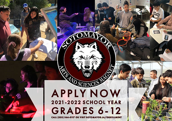 Apply Now with Pictures 2021-2022.jpg