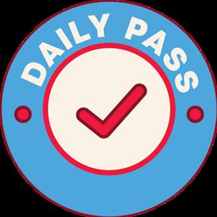 dailypass.png