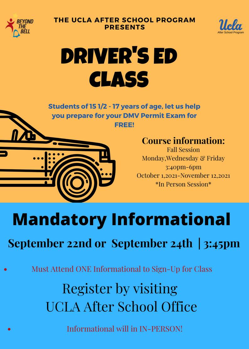 Drivers Ed Fall Program(3).png