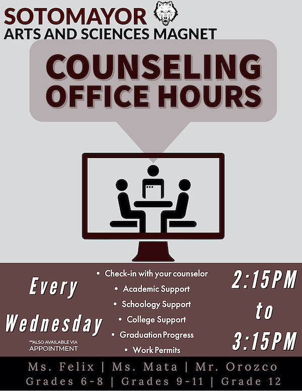 Counseling Office Hours.jpg
