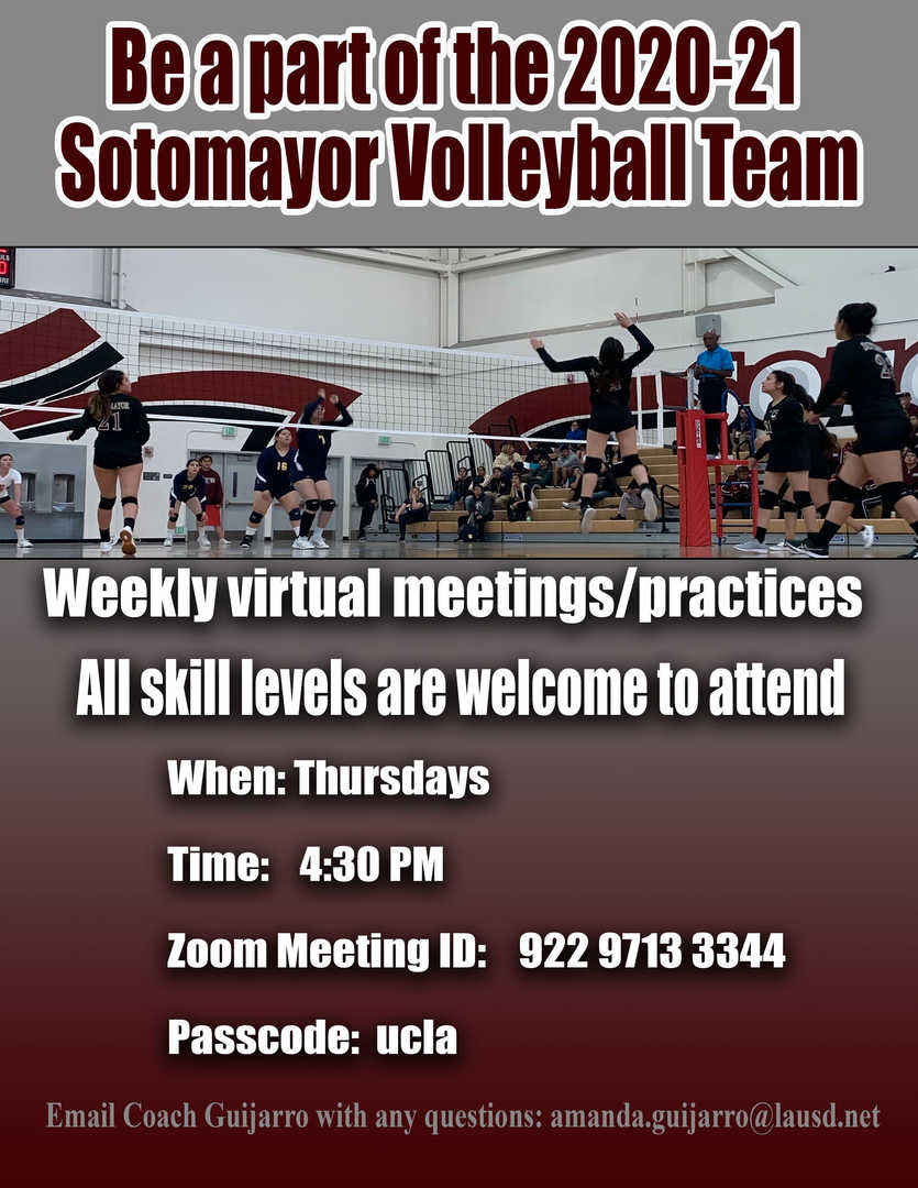 volleyball practice flyer.jpg