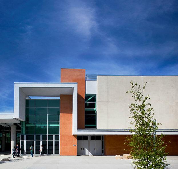 Sotomayor Campus.jpg