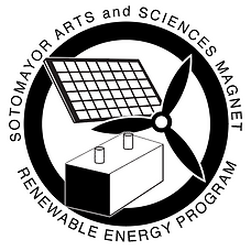 photovoltaics.png