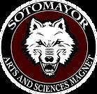Sotomayor Logo copy 2.png