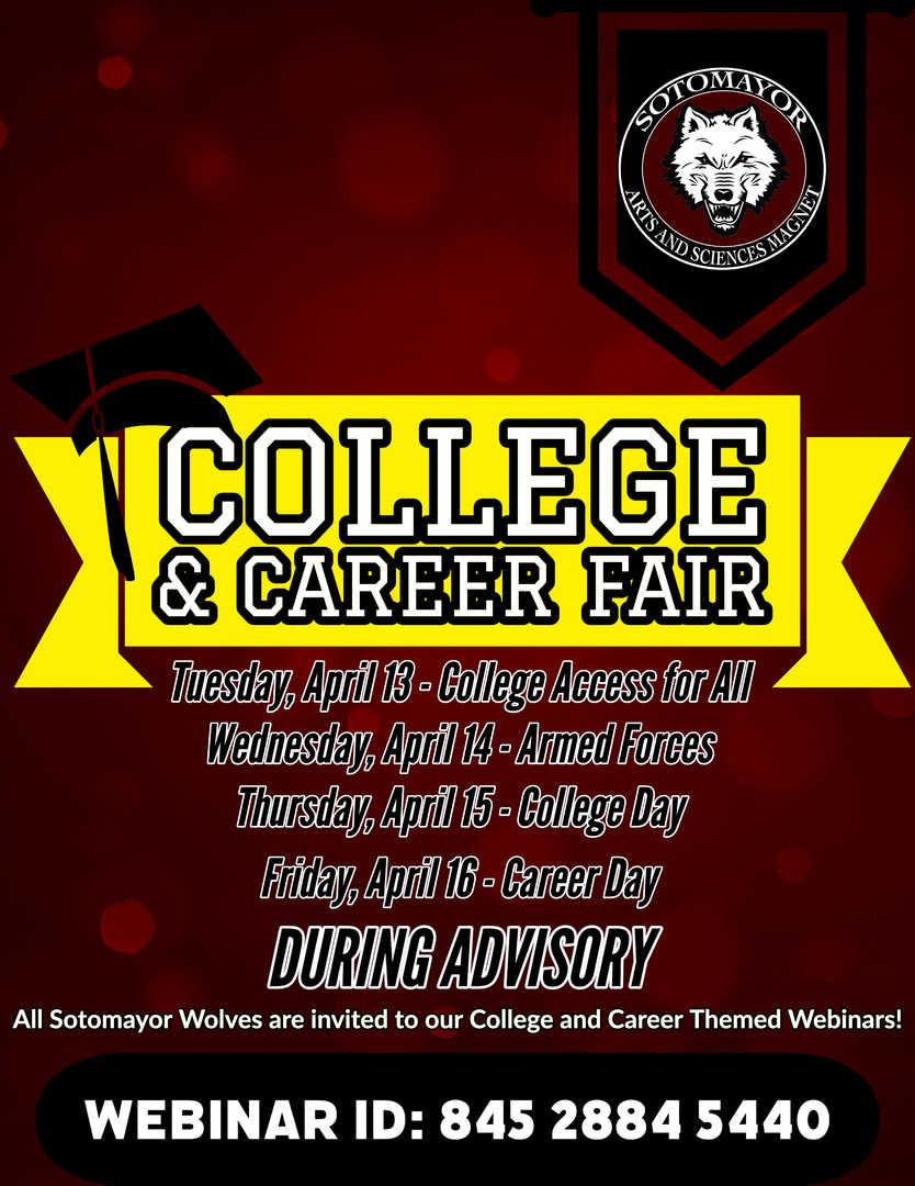 Sotomayor College and Career Fair.jpeg