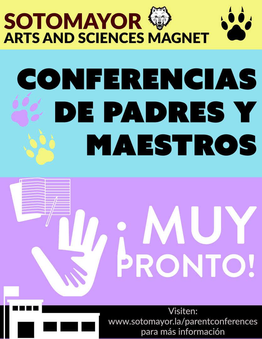 Parent Conferences Spanish Copy.jpg