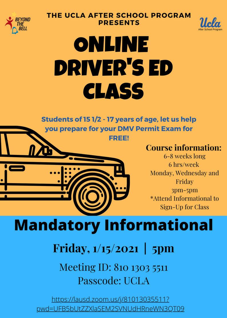 Drivers Ed flyer.png