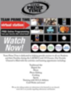 Team PrimeTime .jpg