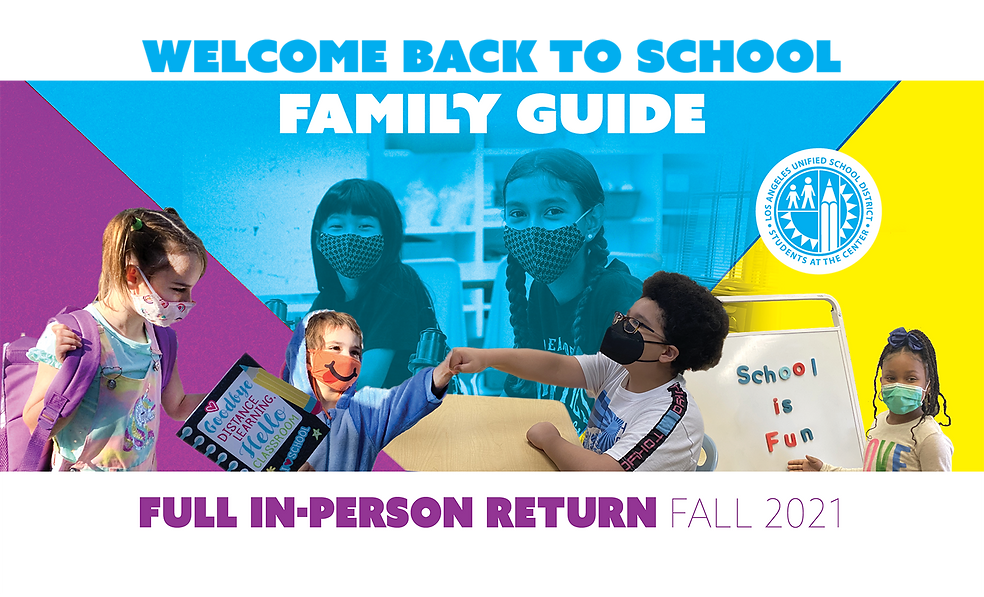 WELCOME_BACK_TO_SCHOOL_1500x910.png