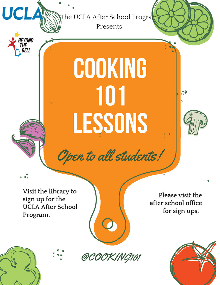 Colorful Food Online Cooking Lessons Flyer.jpg
