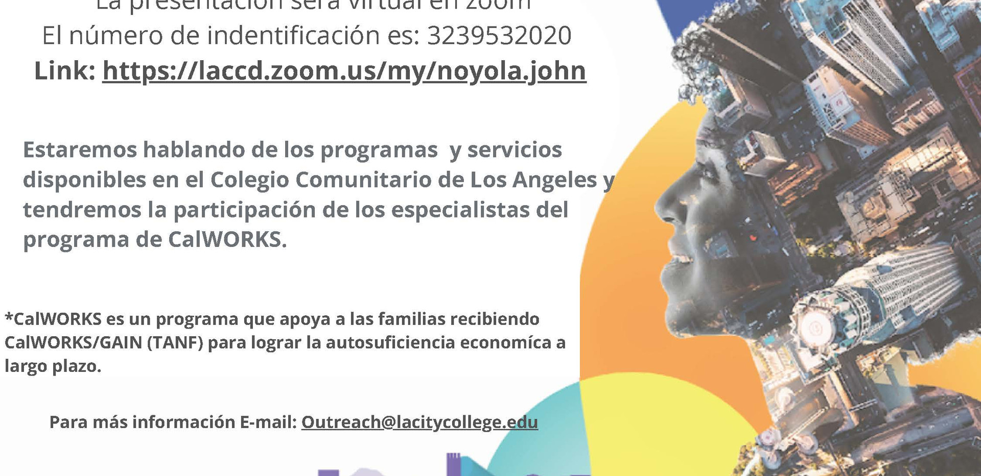 LACC Family night CalWORKS (Spanish).jpg