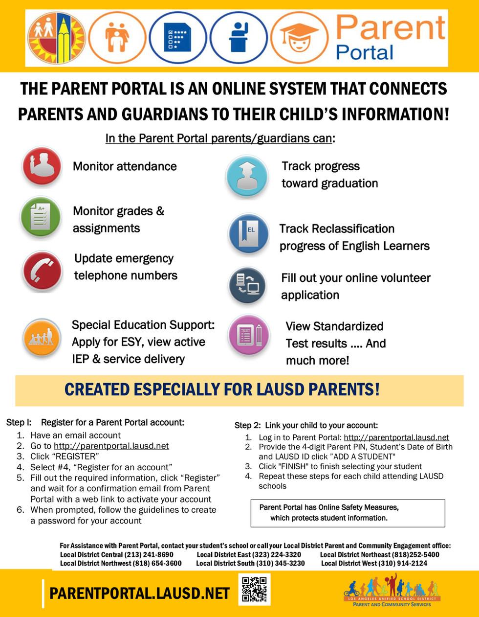 ParentPortalPoster_ENG_SPAN.jpg