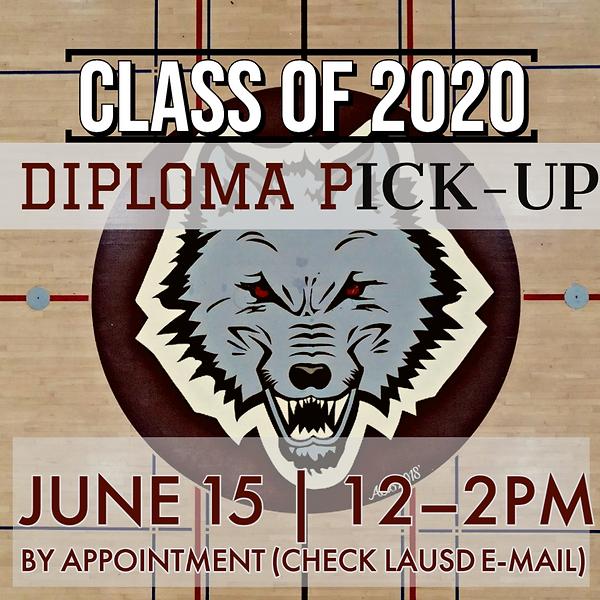 Diploma Pick-Up.PNG